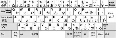 P44_図2.8