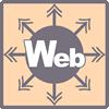 2007年のWeb