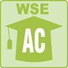 WSEA(Web Site Expert Academia)