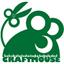 クラフトマウス ~パソコンで作る四季の手作りクラフト