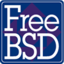 FreeBSD Daily Topics