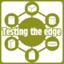 つながるコンピュータ -Testing the edge-