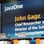 速報!2007 JavaOne Conference