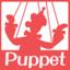 オープンソースなシステム自動管理ツール Puppet