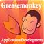 Greasemonkeyによるアプリケーション開発