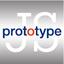 prototype.jsを読み解く