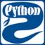 もっと知りたいPython