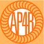 AP4R,Rubyで非同期メッセージング