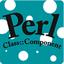 Perlでプラガブルモジュールを作ろう!
