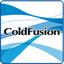 ColdFusion-開発効率を求められる今だから知りたい高性能Webアプリケーションサーバー