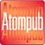 Web APIの次世代標準プロトコル「Atom Publishing Protocol」