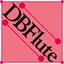 DBアクセスを定番化しよう DBFlute入門