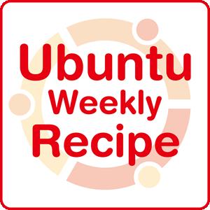 第532回 LXDのコンテナからGPUを利用する:Ubuntu Weekly Recipe