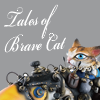 Tales of Brave Cat