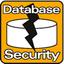 内部統制に効く! データベースセキュリティ