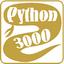もっと知りたいPython3000