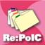 Re:PoIC~ライフハッカーのためのPoIC入門
