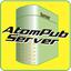 PerlでAtomPubサーバを作ろう!