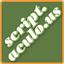 script.aculo.usを読み解く