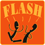 プログラマのためのFlash遊び方