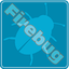 Firefox 3とFirebugで始めるJavaScript開発