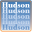Hudsonを使ったアジャイルな開発入門