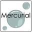 Mercurialではじめる分散構成管理