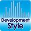 「開発スタイル」開発法 ―仕事に合わせて,自分に合わせて―