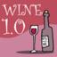 Wine 1.0がやってきた~どの程度動くものなのか~[後編]Windowsアプリを使ってみよう