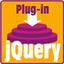jQueryプラグインで彩る,ワンランク上のサイト制作