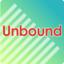 Unbound,知ってる? この先10年を見据えたDNS