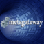 MetaGatewayに見る次世代Webサービス
