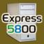 低価格なPCサーバで低コストの業務効率化を!――NEC「Express5800/S70 タイプSD」レビュー