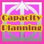 はじめてのキャパシティ改善 ─稼働中のシステムを飽和させないために