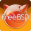 FreeBSD 7.1へようこそ