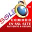 コモドCEOのMelih Abdulhayoglu氏が語る―SSL証明書の今後の展開