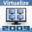 実践!仮想化ソフトウェア 2009