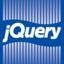 もっと便利に!jQueryでラクラクサイト制作(実践サンプル付き)