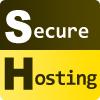 Secure Hosting:安全なWebサイト運営を実現する SSLの基礎知識