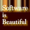 第34回 エンジニアの世代交代:Software is Beautiful|gihyo.jp … 技術評論社