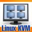 本気で使いたいユーザのためのLinux KVM活用法