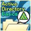 知られざるActive Directory技術の「舞台裏」
