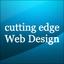 Webデザイン最新トレンド ~イマドキUIのつくりかた