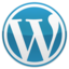WordPress解体新書