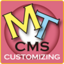 今すぐできる超絶シンプルなMTのCMSカスタマイズテクニック