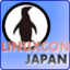 LinuxCon Japan 2014 Preview