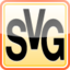 スタートアップ SVG