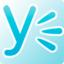「ゆる繋がり」が職場を強くする! 実践Yammer活用術