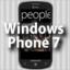 Monthly Windows Phone 7 News