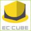 「EC-CUBE2.11.0」いよいよリリース! 国内No.1ECオープンソースの最新版を徹底解剖